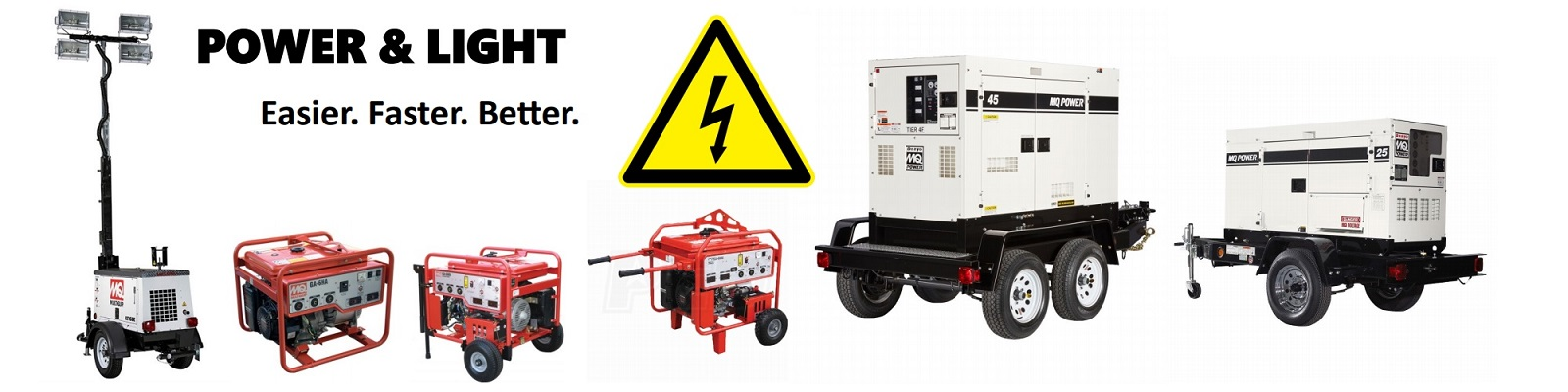 Best Equipment Rentals in North Central Montana