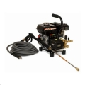 Rental store for Mi-T-M 2000PSI Pressure Washer in Havre MT