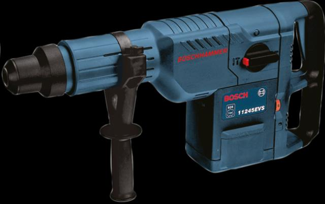 Where to find SDS Max Hammer Drill in Havre